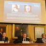 Среди номинантов на Нобеля по литературе - Светлана Алексиевич