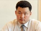 Министр сельского хозяйства Бурятии арестован до 29 декабря