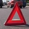 В Кемерове в ДТП  погибла девушка