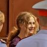 Мария Алехина намерена отказаться от амнистии