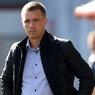 Футбольный тренер Виктор Гончаренко перейдет из «Уфы» в ЦСКА