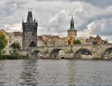 Чешская авиакомпания объявила о возобновлении рейсов в Москву