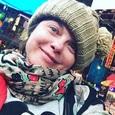 Волочкова была вынуждена удалить снимок неприглядной Наташи Королевой