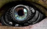 Впервые в истории российской медицины пациенту вживили «кибер-глаз»