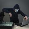 """Утверждены сроки хранения персональных данных россиян по """"закону Яровой"""""""
