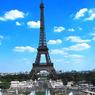 В Париже неспокойно: им не нравится Макрон