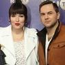 Мат в эфире: Ирина Дубцова прокомментировала свою агрессию на любовника