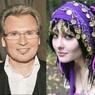 Родной отец Александра Малинина доказал, что Кира дочка артиста через ДНК-тест