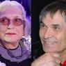 В Сети обсуждают возможные причины брака Алибасова и Федосеевой-Шукшиной