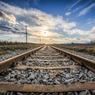 Поезд «Сапсан» сбил насмерть подростка