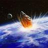 Земле угрожают астероиды-кентавры