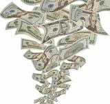 Дума запрещает анонимно сорить деньгами в интернете