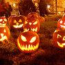 Школам Архангельска рекомендовали отказаться от Хэллоуина