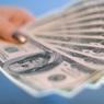 Российские миллиардеры продолжают интенсивно богатеть