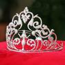 Петербурженка оказалась не Миссис, а Королевой Мира
