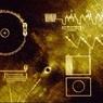 """Ученый предсказал судьбу земных """"капсул времени"""", спрятанных в зондах """"Вояджер"""""""