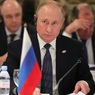 Путин рассказал на встрече БРИКС, что он думает о санкциях, Сирии и ДРСМД