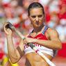 Швейцарский суд отклонил апелляции недопущенных до Олимпиады Исинбаевой и Шубенкова