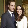 Принц Уильям и Кейт ищут для принца Джорджа няню помоложе