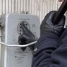 Телефонный террорист испортил пати в ночном клубе Москвы и угодил за решетку