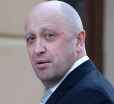 Палата представителей приняла резолюцию об ужесточении санкций против Пригожина