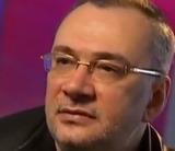 """Объявлен состав новой """"ВИА Гры"""""""