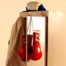 Соперником Роя Джонса станет чемпион без перчаток
