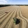 Татарстан недобрал более 1 миллиона тонн зерна из-за капризов погоды