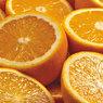 Россельхознадзор запретил ввоз плодоовощной продукции из Египта