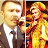 Николай Басков достойно ответил на нецензурный опус Сергея Шнурова ФОТО