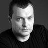 Забодает ли синяя Коза Дмитрия Медведева?