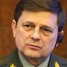 """Остапенко: Авария """"Протона"""" не помешает экспедиции на МКС"""