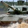 """На Западе новейшие военные разработки России назвали """"бумажным супероружием"""""""