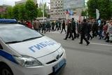 Пять человек погибли в ДТП с бензовозом под Новгородом