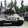 Стороны конфликта в Донбассе отчитались о начале отвода вооружений