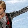 Плющенко вошел в список кандидатов в сборную России по фигурному катанию