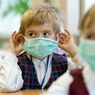 Роспотребнадзор: Эпидемия гриппа пойдет на спад на следующей неделе