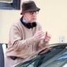 Новый фильм Вуди Аллена могут запретить к показу в кино из-за скандала