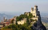 Названа страна в Европе с самым высоким уровнем заражения COVID-19 в мире