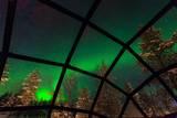 В Бурятии появится туристская кочевая юрта-обсерватория