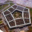 Пентагон: Через 10 лет B-52 не смогут преодолевать ПВО России