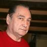 Предполагаемый внебрачный сын легендарного Ихтиандра в 90-е был связан с криминалом