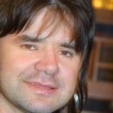 Евгений Осин улетел лечиться от алкоголизма к Дане Борисовой в Таиланд