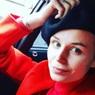 Поклонники Пугачевой иГагариной развязали в сети войну