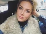 Внучка Олега Ефремова Ольга рассказала о борьбе с клинической депрессией