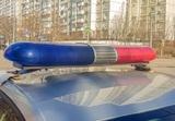 Стрельба на аэродроме в Воронеже началась с конфликта