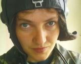 Надежда Савченко арестована на два месяца по решению украинского суда