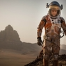 Экскурсию по Марсу ведет марсианин (ВИДЕО)