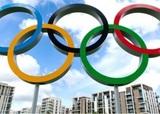 Мексика и США готовы совместно провести Олимпиаду-2024