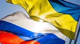 Россия и Украина подписали протокол о транзите газа